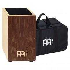 قیمت خرید فروش کاخن ماینل Meinl CAJ3WN-M w/bag