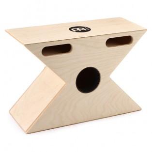 قیمت خرید فروش کاخن ماینل Meinl Percussion Hybrid Slap-Top Cajon