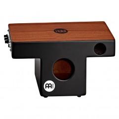 قیمت خرید فروش کاخن ماینل Meinl Percussion Pickup Slap-Top Cajon