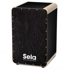 قیمت خرید فروش کاخن سلا Sela SE023