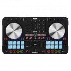 قیمت خرید فروش دی جی کنترلر  ریلوپ Reloop Beatmix 4 MK2