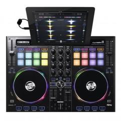 قیمت خرید فروش دی جی کنترلر ریلوپ Reloop Beatpad 2