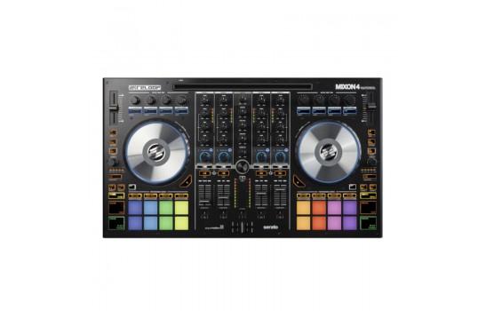 قیمت خرید فروش دی جی کنترلر Reloop Mixon 4