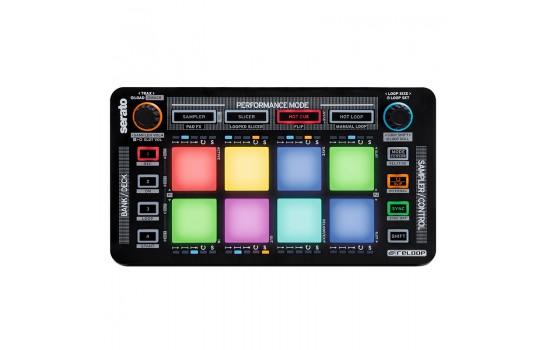 قیمت خرید فروش دی جی کنترلر Reloop Neon