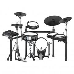 قیمت خرید فروش درامز الکترونیک رولند Roland V-Drums TD-50K
