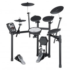 قیمت خرید فروش درامز الکترونیک رولند Roland V-Drums TD-11K