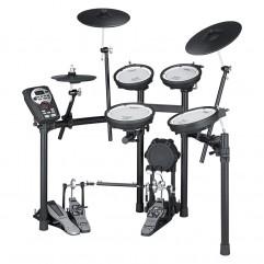 قیمت خرید فروش درامز الکترونیک رولند Roland V-Drums TD-11KV