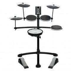 قیمت خرید فروش درامز الکترونیک رولند Roland V-Drums TD-1KV