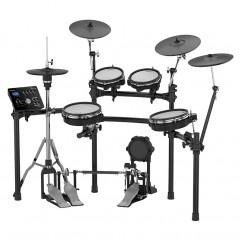 قیمت خرید فروش درامز الکترونیک رولند Roland V-Drums TD-25KV