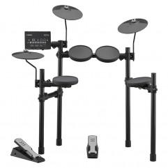 قیمت خرید فروش درامز الکترونیک یاماها Yamaha DTX402K