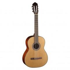 قیمت خرید فروش گیتار آکوستیک کورت Cort AC200 NAT