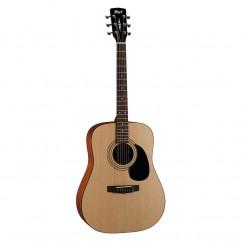 قیمت خرید فروش گیتار آکوستیک کورت Cort AD810 OP w/bag