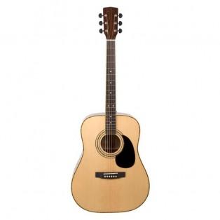 قیمت خرید فروش گیتار آکوستیک کورت Cort AD880 NAT