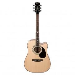 قیمت خرید فروش گیتار آکوستیک کورت Cort AD880CE NAT
