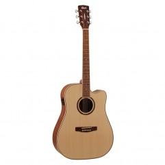 قیمت خرید فروش گیتار آکوستیک کورت Cort AD890CF NT w/bag