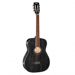 قیمت خرید فروش گیتار آکوستیک کورت Cort AF590MF BOP w/bag