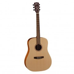 قیمت خرید فروش گیتار آکوستیک کورت Cort Earth-Grand OP