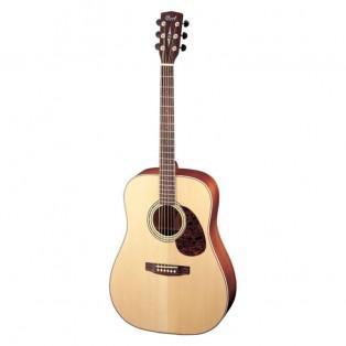 قیمت خرید فروش گیتار آکوستیک کورت Cort Earth100 NAT