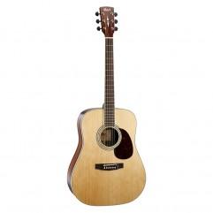 قیمت خرید فروش گیتار آکوستیک کورت Cort Earth100-PF NAT
