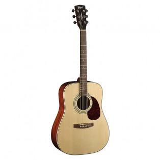 قیمت خرید فروش گیتار آکوستیک کورت Cort Earth70 OP