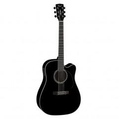 قیمت خرید فروش گیتار آکوستیک کورت Cort MR710F BK