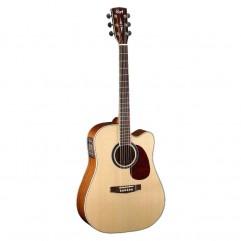 قیمت خرید فروش گیتار آکوستیک کورت Cort MR730FX NAT