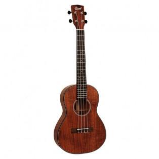 قیمت خرید فروش گیتار آکوستیک کورت Cort UKE-BWC