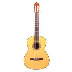 قیمت خرید فروش گیتار آکوستیک یاماها Yamaha C-390