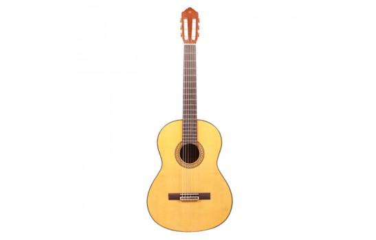 قیمت خرید فروش گیتار آکوستیک Yamaha C-390