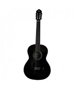 قیمت خرید فروش  گیتار کلاسیک Alhambra 1C