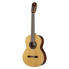 قیمت خرید فروش گیتار کلاسیک الحمبرا Alhambra 1C