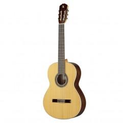 قیمت خرید فروش گیتار کلاسیک الحمبرا Alhambra 2C