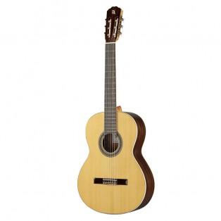 قیمت خرید فروش گیتار کلاسیک Alhambra 2C