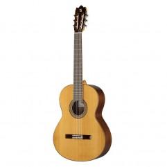 قیمت خرید فروش گیتار کلاسیک الحمبرا Alhambra 3C