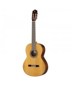 قیمت خرید فروش  گیتار کلاسیک Alhambra 3C