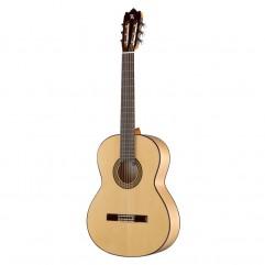 قیمت خرید فروش گیتار کلاسیک الحمبرا Alhambra 3F
