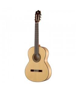قیمت خرید فروش  گیتار کلاسیک Alhambra 3F