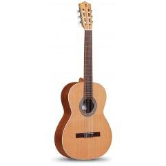 قیمت خرید فروش گیتار کلاسیک الحمبرا Alhambra College