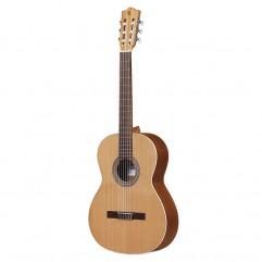 قیمت خرید فروش گیتار کلاسیک الحمبرا Alhambra Z Nature