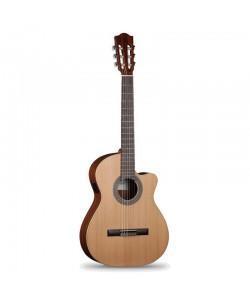قیمت خرید فروش  گیتار کلاسیک Alhambra Z Nature CW EZ