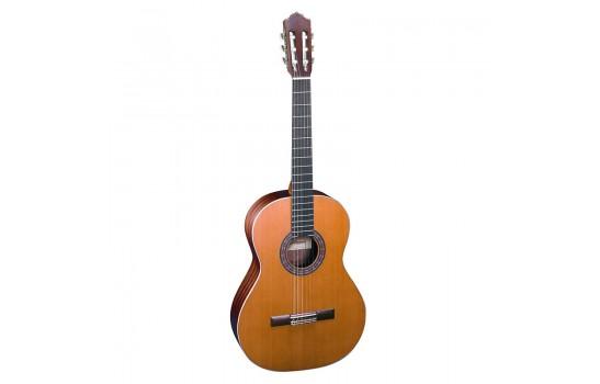 قیمت خرید فروش گیتار کلاسیک Almansa 401 Cedro