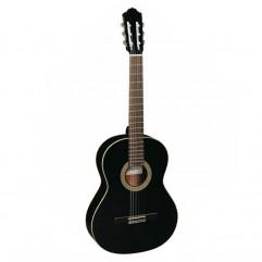 قیمت خرید فروش گیتار کلاسیک آلمانزا Almansa 403 Black