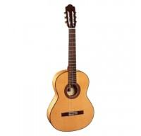 قیمت خرید فروش Almansa 413 Flamenco