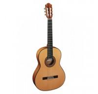 قیمت خرید فروش Almansa 449 Flamenco