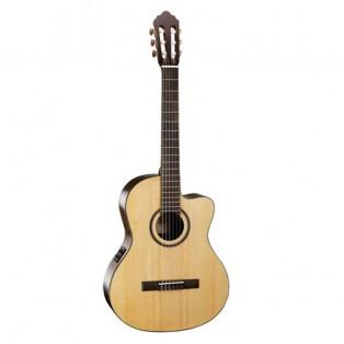 قیمت خرید فروش گیتار کلاسیک کورت Cort AC160