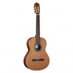 قیمت خرید فروش گیتار کلاسیک آلمانزا Almansa 400 Nature