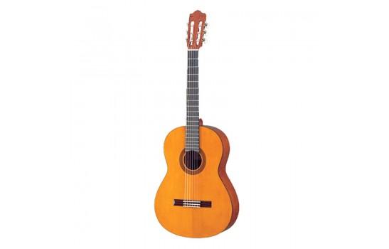 قیمت خرید فروش گیتار کلاسیک Yamaha C-330