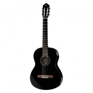 قیمت خرید فروش گیتار کلاسیک یاماها Yamaha C40BL