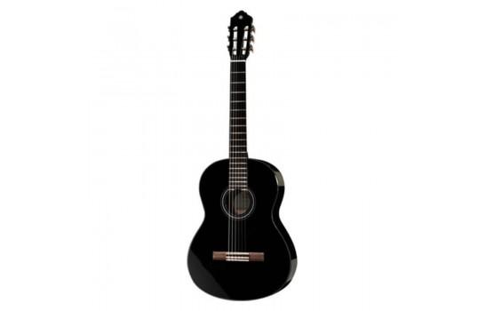 قیمت خرید فروش گیتار کلاسیک Yamaha C40BL