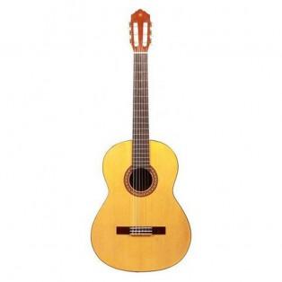 قیمت خرید فروش گیتار کلاسیک یاماها Yamaha C-315